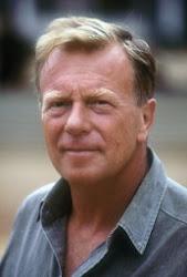 Jack Thompson