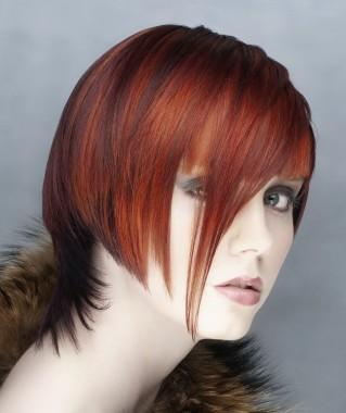 corte+de+pelo+rojo