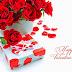 Happy Valentines Day 2016 Status - Valentines Day Whatsapp Status