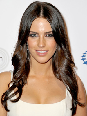 Jessica Lowndes Movies And Tv Shows