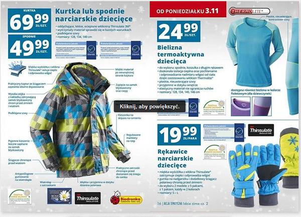 http://biedronka.okazjum.pl/gazetka/gazetka-promocyjna-biedronka-02-11-2014,9602/2/