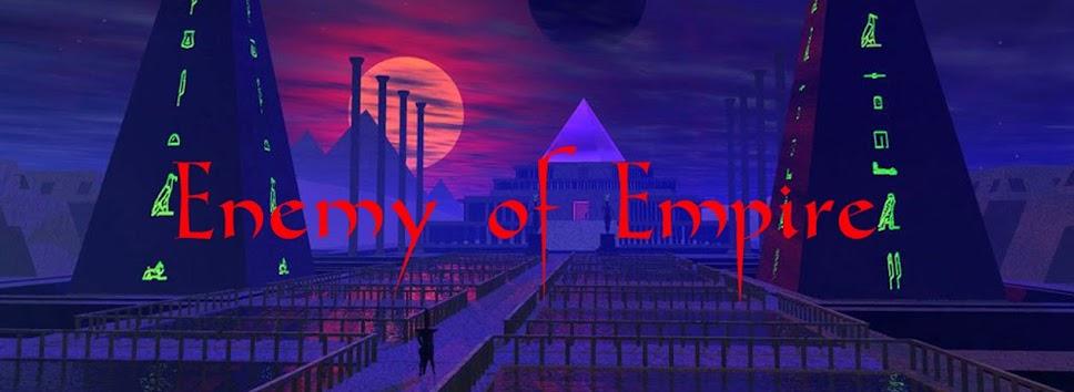 Enemy of Empire