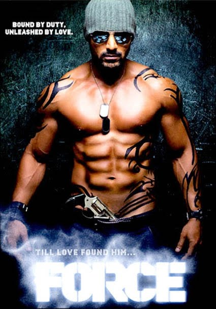 studivz watch indian full movies online for free watch