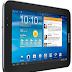 Samsung lança dois novos modelos do Galaxy Tab no Brasil!