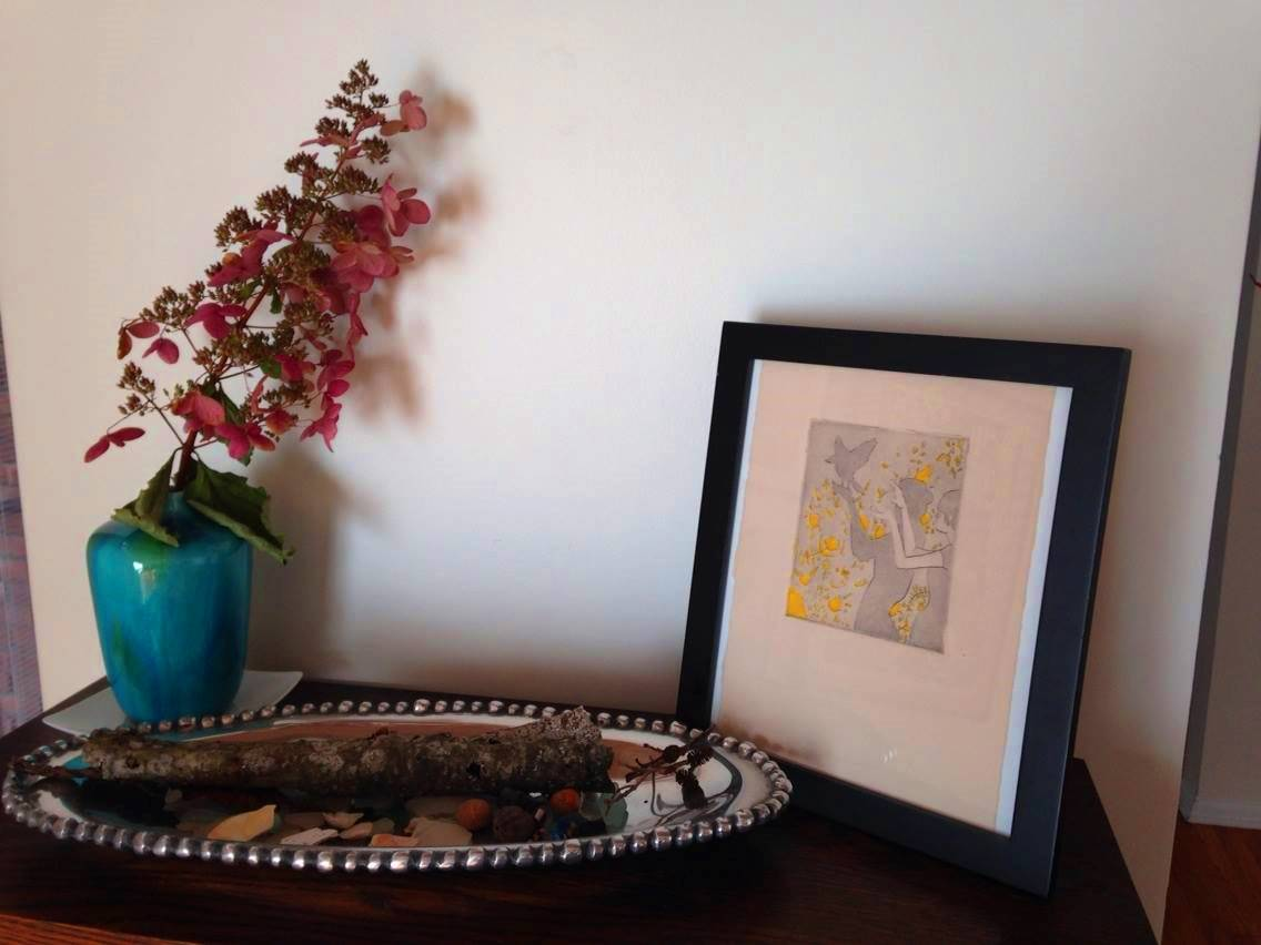 Awesome Home Altar Designs Ideas - Decoration Design Ideas ...