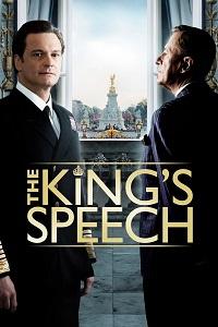 Watch The King's Speech Online Free in HD