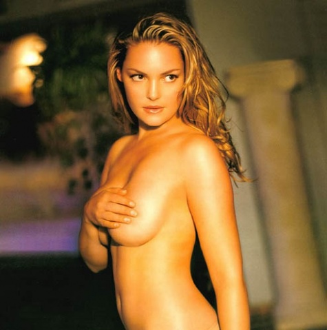 unratedgossip oww katherine heigl has a naked photo shoot