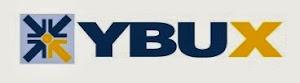 SPONSOR - YBUX