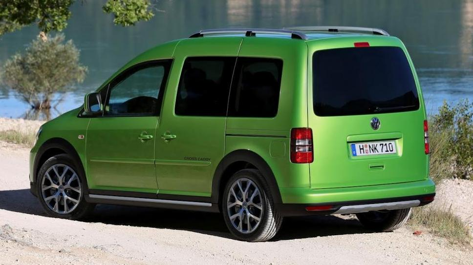 Volkswagen+Cross+Caddy+2.jpg