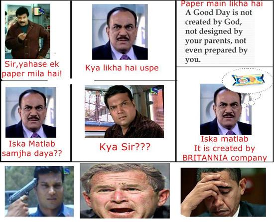 Indian Jokes in Hindi