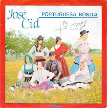 Portuguesa Bonita ( Single )