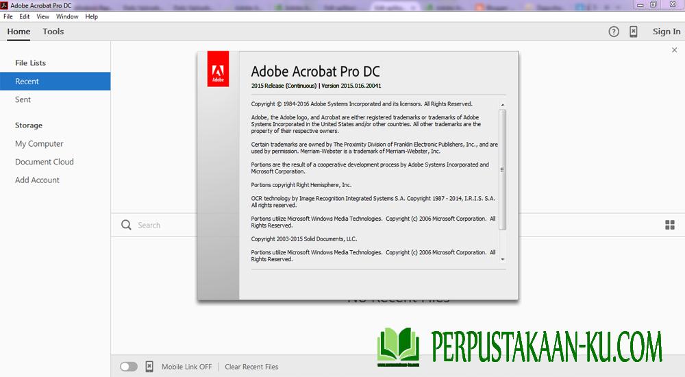 Adobe Acrobat Pro Dc 2015 [REPACK] Crack Download Adobe%2BAcrobat%2BPro%2BDC%2B2015%2Bfull