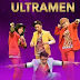 Biografi dan Profile Ultrament Crew The Dance Icon Indonesia