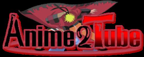 Anime 2 Tube