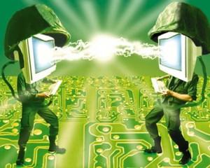 Dreptul istoric, starea de fapt şi bătăliile internetului