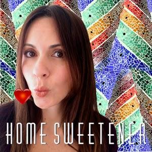http://homesweetener.com/