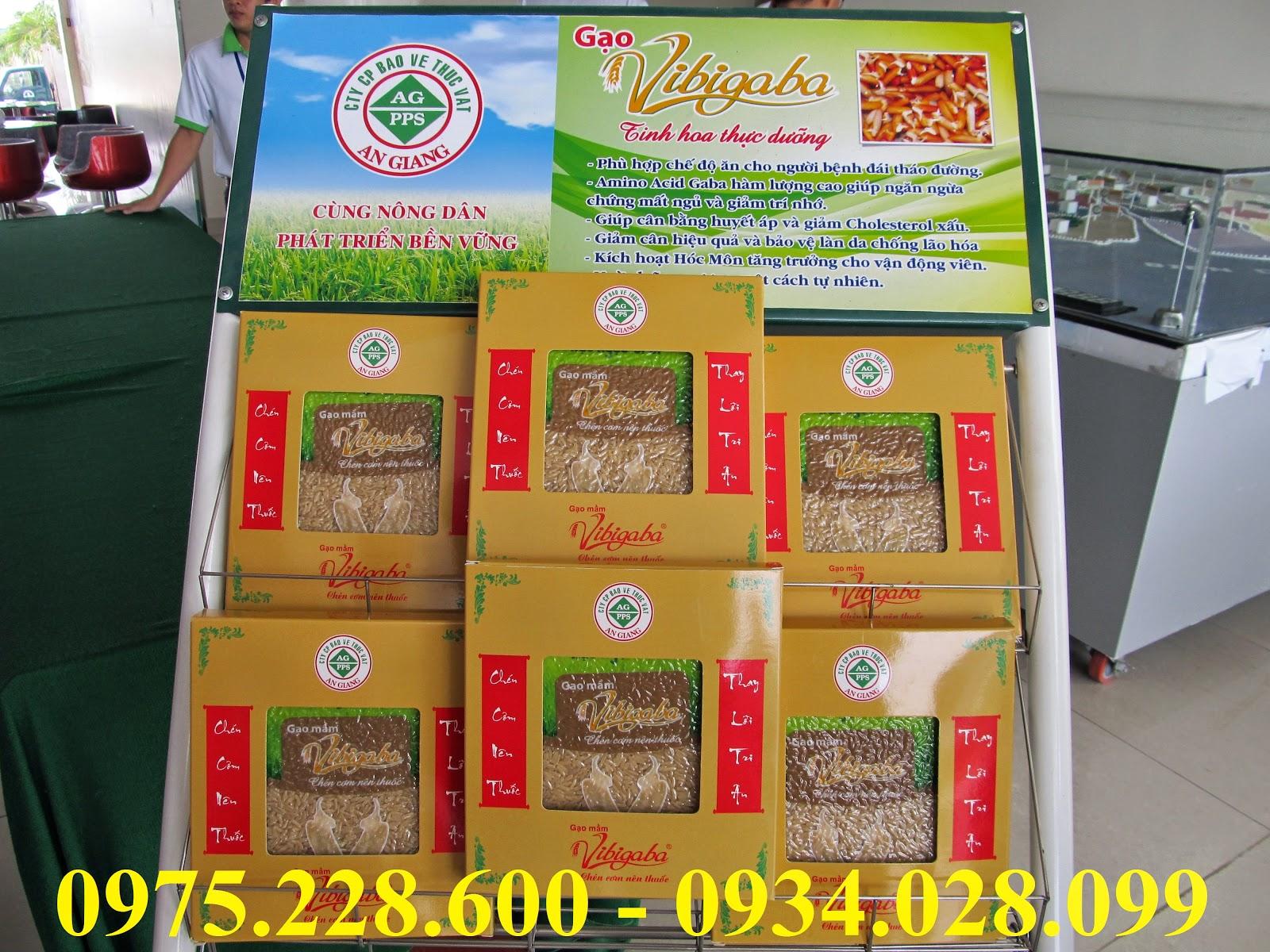gạo-mầm-vibigaba