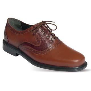 Jual Sepatu Kulit Asli Branded