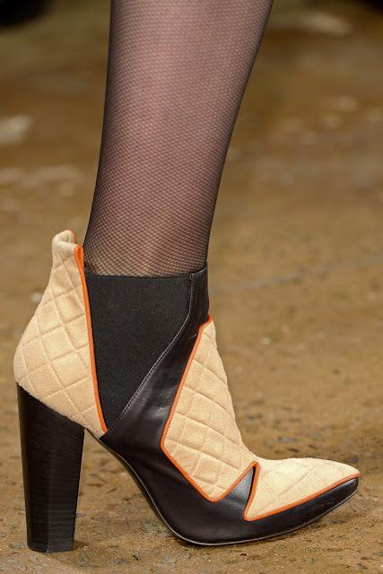 OhneTitel-ElBlogdePatricia-Shoes-calzado-zapatos-calzature-scarpe