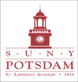 State University of New York at Postdam