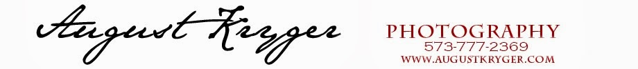 August Kryger Photography