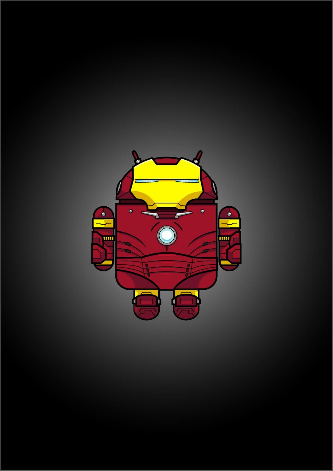 Marvel Pinball - Apps on Google Play