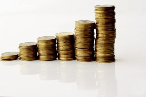 http://2.bp.blogspot.com/-wAgTO0yCzQA/T0iO2W6EEoI/AAAAAAAABqc/Ewh1uZieujg/s1600/impuestos.jpg