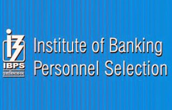 IBPS CLERK MAINS 2015 CALL LETTERS ARE OUT