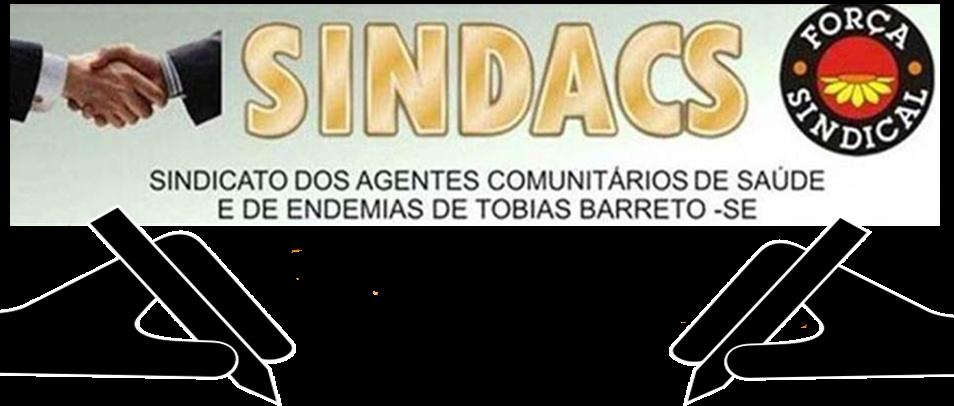 SINDACS DICAS