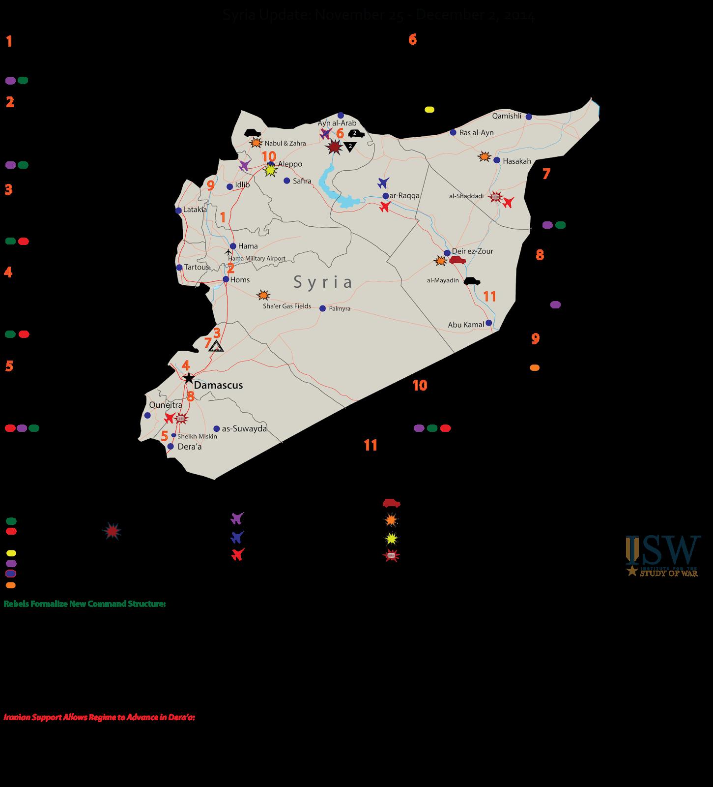Syria%2BSITREP%2BMAP%2B2014-12-02_HIGH.p