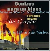 http://unlectorindiscreto.blogspot.com.es/2014/10/sorteo-en-el-blog-un-ejemplar-de.html