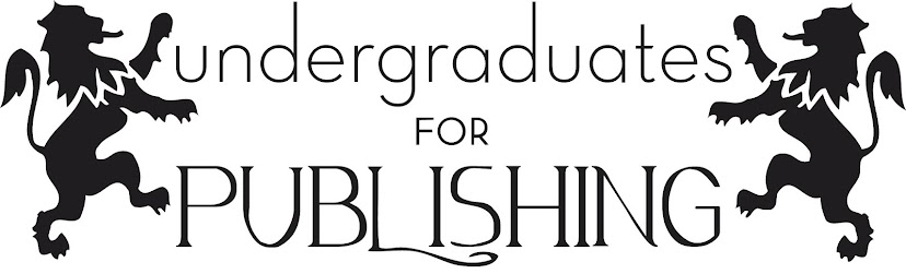 Emerson Undergraduates for Publishing