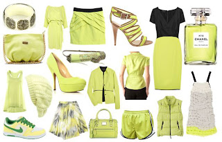 summer-spring-fashion-trends-color