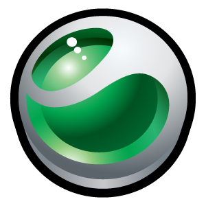 download Sony Ericsson PC Suite