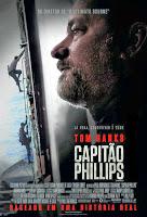 Capitão Phillips – Dublado