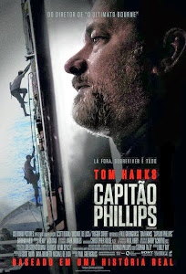 download Capitão Phillips