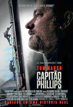 1O1oqAb Download – Capitão Phillips – AVI Dual Áudio e RMVB Dublado (2014)