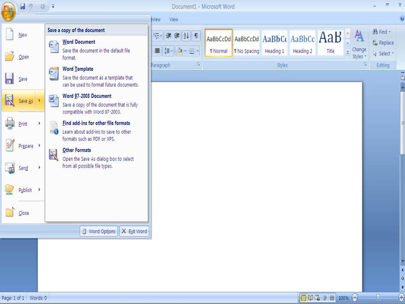 descargar microsoft office word 2003 gratis en espanol completo