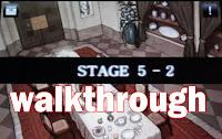Doors & Rooms Level 5-2 walkthrough Guide