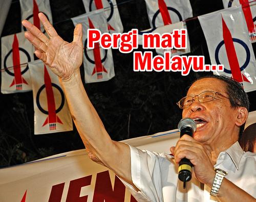 dapig-lim-kit-siang-anti-melayu