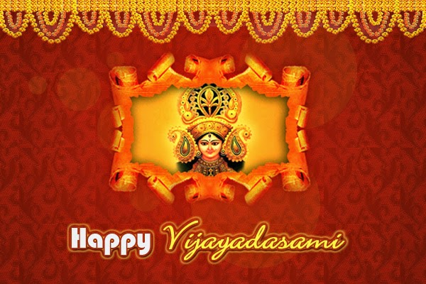 Dussehra Images Pics Wallpapers