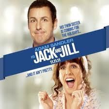 Jack and Jill izle | 1080p — 720p Türkçe Dublaj HD izle