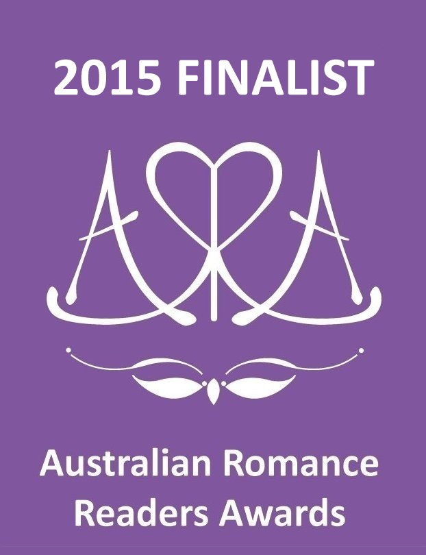 2015 Finalist ARRA Awards