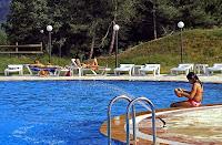grand-kirazlar-otel-amasra-açık-yüzme-havuzu-bartın-pansiyon