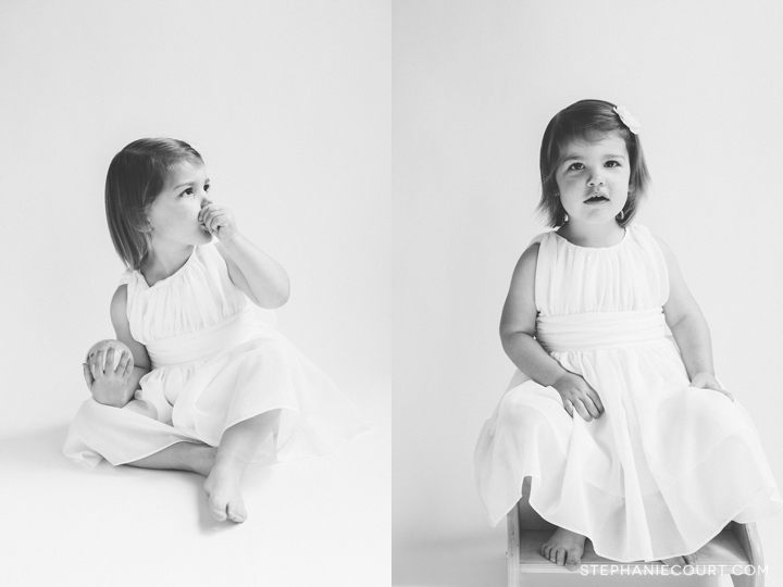 """classic black and white portraits"""