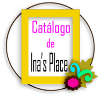 Catalogo No.2