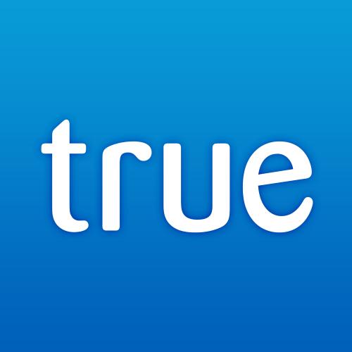 INSTALLER TRUECALLER-IDENTIFIER/BLOQUER ANDROID Tablette 2015