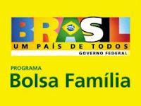 BOLSA FAMÍLIA 2013, CONSULTA, CALENDÁRIO, VALOR, QUEM PODE RECEBER