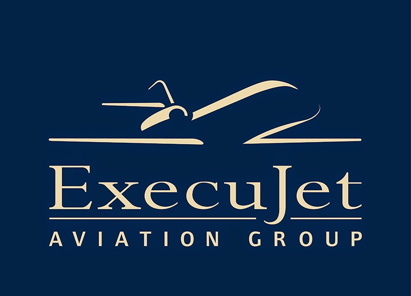 ExecuJet reviews