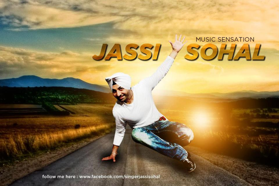 Latest Punjabi Album